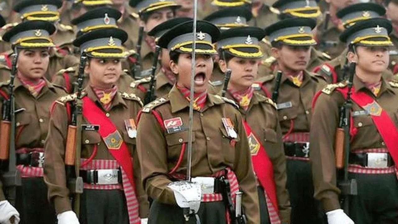 सुप्रीम कोर्ट का फैसला, अब एनडीए की परीक्षाओं में शामिल हो सकेंगी महिलाएं