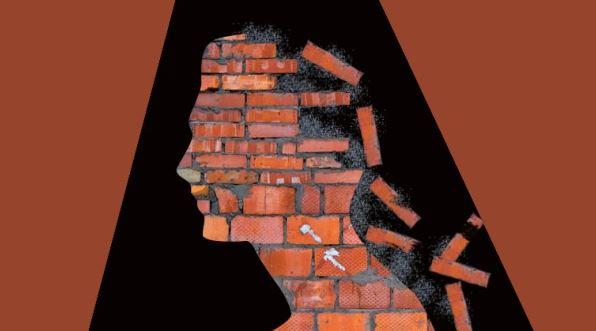 आत्महत्या से हो रही बच्चों की मौत पर क्यों चुप हो जाते हैं समाज, सरकार और शैक्षिक संस्थान?