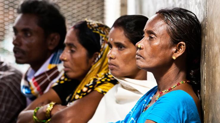 कैंसर के बारे में जागरूकता की कमी, ग्रामीण भारत का कर रही नुकसान