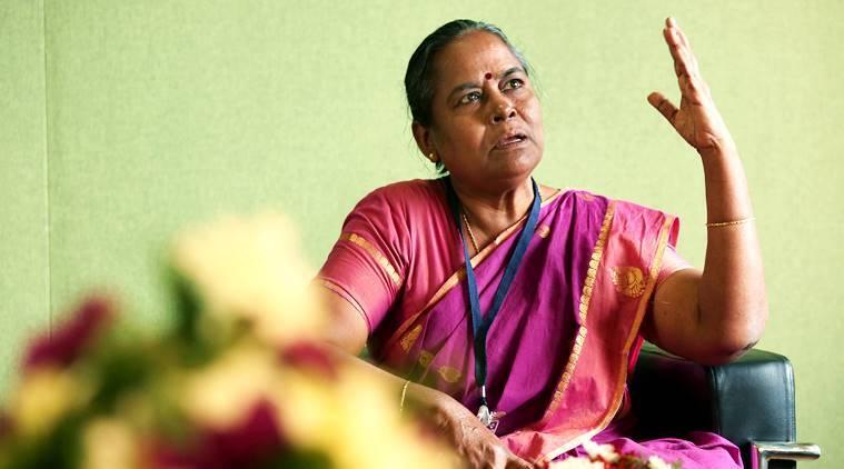 बामा: एक दलित नारीवादी लेखिका जिनकी रचनाओं के बारे में जानना ज़रूरी है