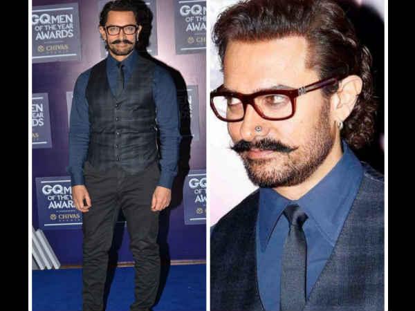 आमिर खान भी थे इच्छुक