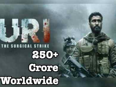 uri worldwide box office report 1549190737