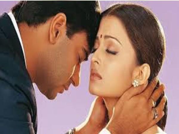 सालों बाद संजय लीला भंसाली और अजय देवगन आए साथ