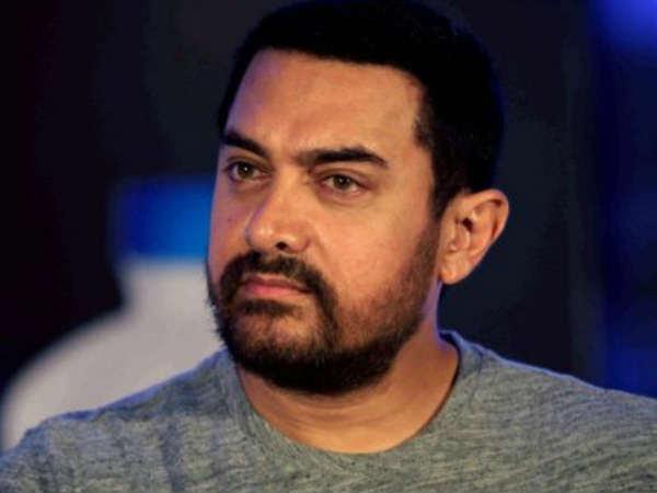 Aamir Khan Productions debut