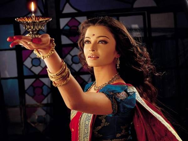 Kareena Kapoor was upset