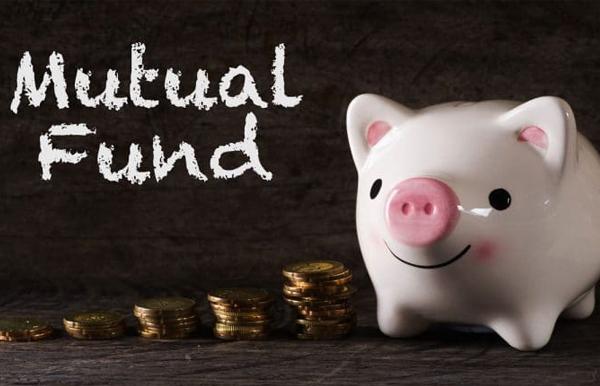 एक्सिस म्यूचुअल फंड ने मल्टीकैप फंड का नाम Flexicap Fund किया