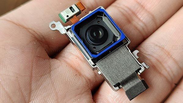 Vivo X50 Pro का डिस्प्ले और प्रोसेसर