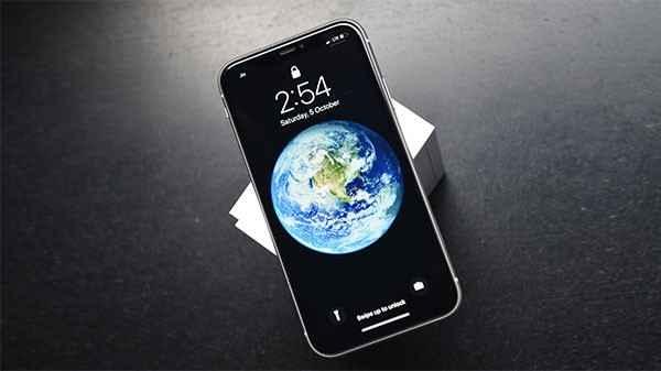 iPhone 12 सीरीज़ - 13 अक्टूबर को लॉन्च होंगे 4 नए मॉडल, जानें हर डिटेल