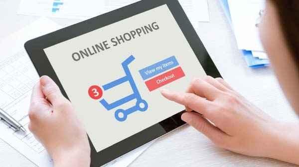ऑनलाइन शॉपिंग करने से पहले इन बातों का जरूर ख्याल रखें