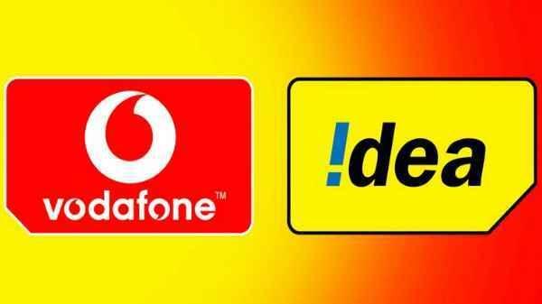 Vodafone यूज़र्स के लिए