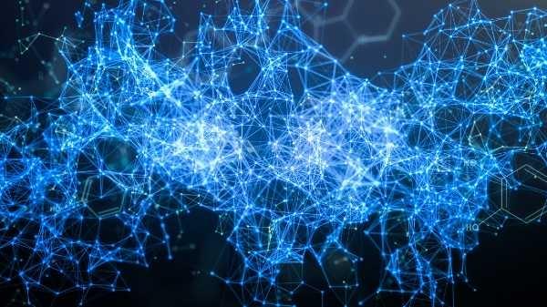 5जी के बाद अब जल्द आने वाला है 6जी नेटवर्क, तैयारियों में जुटा चीन