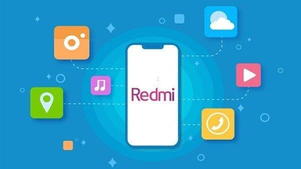 Redmi स्मार्टफोन्स में ऐप्स को हाइड और फाइंड करने का तरीका
