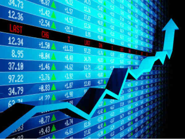 Indian Share Market : दुनिया में सबसे अधिक किया मालामाल