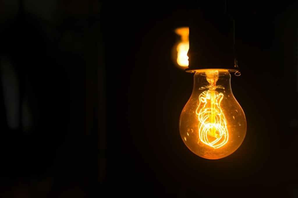 भगवानपुर फीडर से जुड़े कुछ इलाकों की बिजली आज 7 घंटे बंद रहेगी।