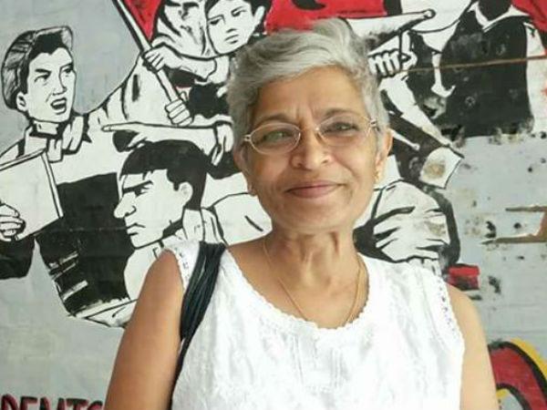 परशुराम वाघमारे का संबंध हिंदू कट्टरपंथी संगठन से है