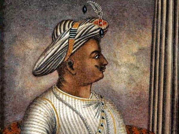 कर्नाटक के शिमोगा में मिले 18वीं सदी के रॉकेट