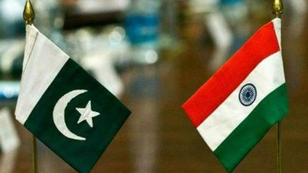 कैसे ये बयान पाकिस्तान की मदद करेगा