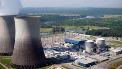 गुजरात में लगेंगे 6 न्यूक्लियर रिएक्टर!