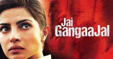 Jai Gangajal 2