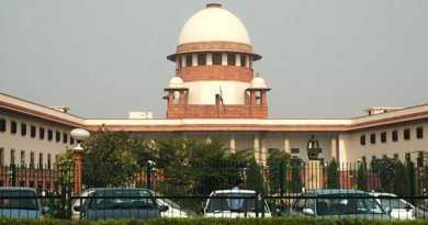 अरूणाचल प्रदेश में राष्ट्रपति शासन मामले पर सुप्रीम कोर्ट में आज होगी सुनवाई!
