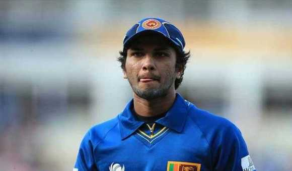 Chandimal-to-stand-in-for-injured-Malinga-in-NZ-T20s