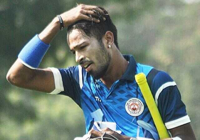 सिर्फ पिंच हिटर नहीं बल्कि कुशल बल्लेबाज भी हूं : हार्दिक पांड्या!