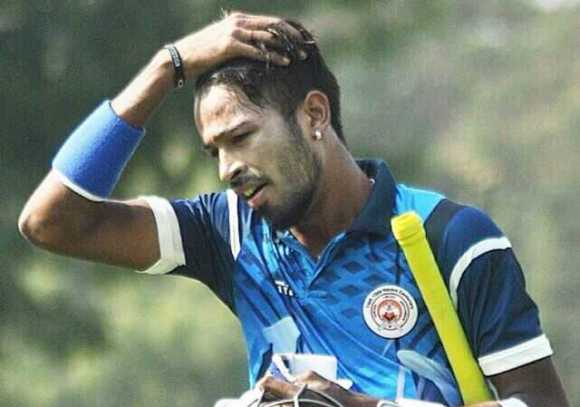Hardik-Pandya-in-Syed-Mushtaq-Ali-Trophy