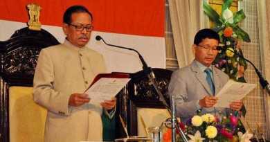 कालिखो पुल बने अरुणाचल प्रदेश के नए मुख्यमंत्री!