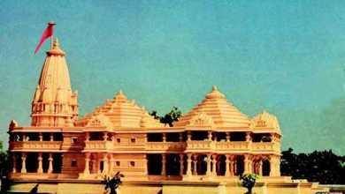 राम मंदिर मामले पर प्रधानमंत्री तोड़ेंगे चुप्पी!