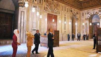 मुस्लिम विरोधी बयानों की करते है कड़े शब्दों में निंदा: ओबामा!