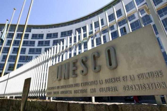 unesco-headquarters