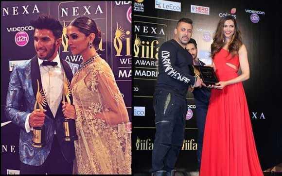 iifa-awards-2016-winners-salman-khans-bajrangi-bhaijaan-ranveer-singh-deepika-padukone