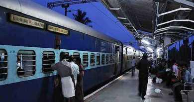 अफवाह! 1 जुलाई से नही बदल रहे रेलवे के नियम, रेलवे ने ट्वीट कर किया खंडन