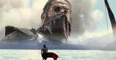 हर्षवर्धन की डेब्यू फिल्म 'मिर्जिया' का ट्रेलर हुआ रिलीज!