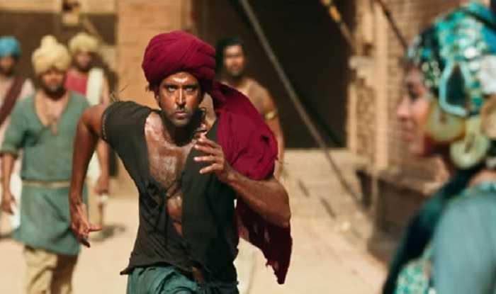 मोहनजो-दारो की स्क्रीनिंग से खत्म होगा लोकार्नो अंतराष्ट्रीय फिल्म फेस्टिवल