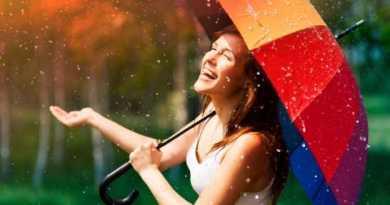 बारिश के मौसम में किन-किन चीजों का रखें ध्यान