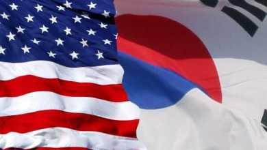 दक्षिण कोरिया में अमेरिका करेगा मिसाइले तैनात, चीन ने जताई आपत्ति