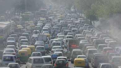 एनजीटी का फैसला, 10 साल पुरानी डीजल गाड़ियों का रजिस्ट्रेशन होगा खत्म!