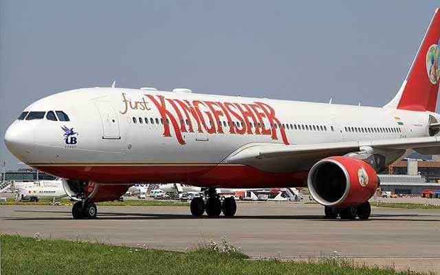 vt-vjk-kingfisher-airlines