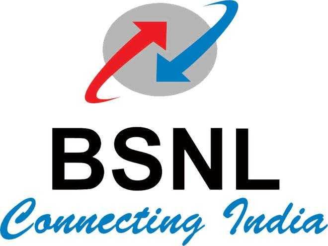 BSNL_0