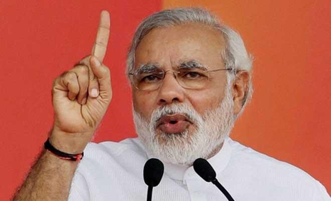 bits-pilani-goa-student-writes-on-leadership-lessons-from-narendra-modi