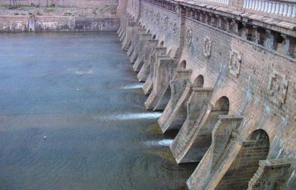 कावेरी जल विवाद- सभी पार्टियों की कैबिनेट बैठक बुलाई गई