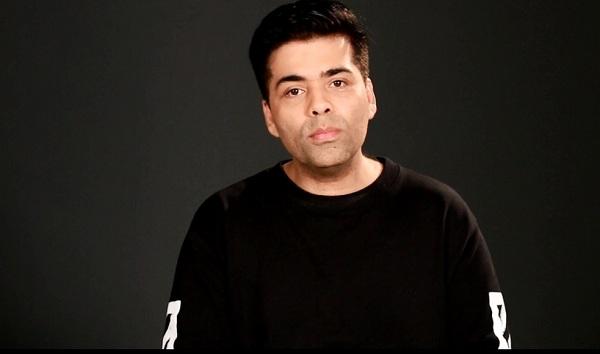 अपनी फिल्म के विवाद को लेकर आज करण मिलेगें राजनाथ सिंह से