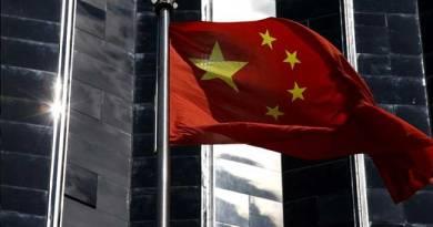 बांग्लादेश के लिए चीन आज कर्जों की मंज़ूरी देगा