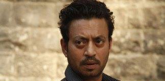 हॉलीवुड अभी भी भारतीय फिल्म इंडस्ट्री के लिए चुनौती बना हुआ है