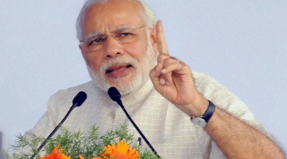 पाकिस्तान में स्थित गुटों को आतंकवादी घोषित करने को लेकर सर्वसम्मति हासिल नहीं कर सका भारत