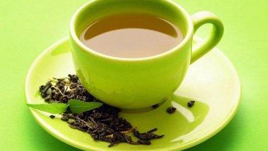 क्या आप जानते है चायपत्ती के फायदे