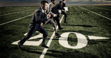 क्या हर प्रतियोगिता में जीतना ज़रूरी हैं?