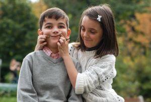 भाई दूज स्पेशल : जानिये क्यों भाई होते हैं हर लड़की के लिए ख़ास