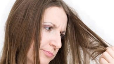 5 उपाय जिनसे आप बना पाएँगे अपने बालों को चमकदार